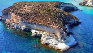 L'Isola dei Conigli