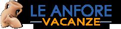 Le Anfore Lampedusa | Appartamenti, Villette e Camere per vacanze a Lampedusa.