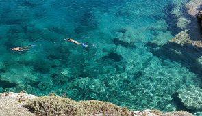 Promozioni Vacanze a Lampedusa