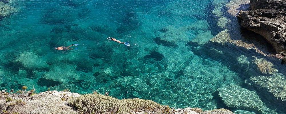 Promozioni Lampedusa | Le Anfore Vacanze - Lampedusa