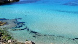 Colori Lampedusani