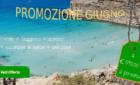 Promozione Inizio Estate | Giugno 2019