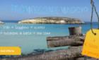Promozione Inizio Estate | Maggio 2019