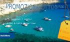 Prenota Prima la tua Vacanza | Promo Ottobre 2019