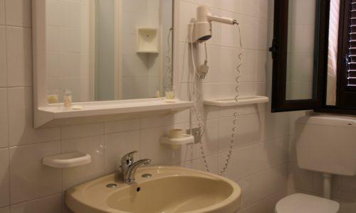 Servizi Appartamento Standard