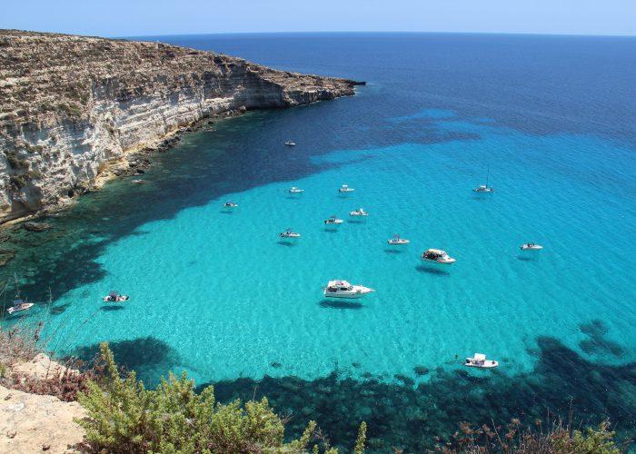 Tabaccara Lampedusa (1)